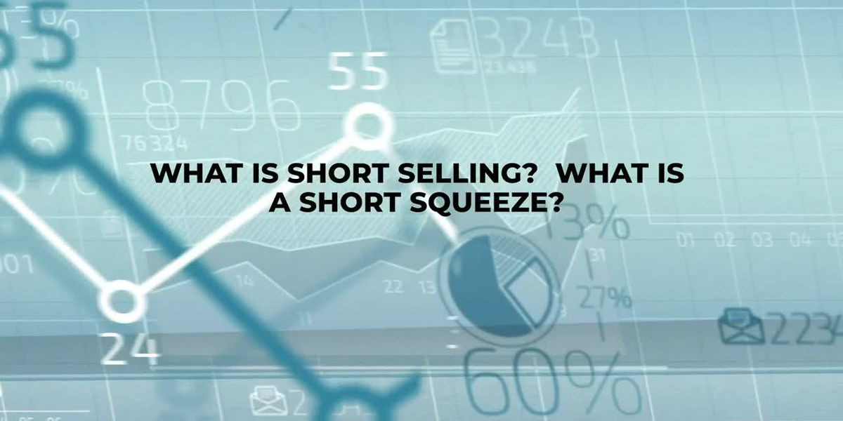 Investor Q & A: Short Selling