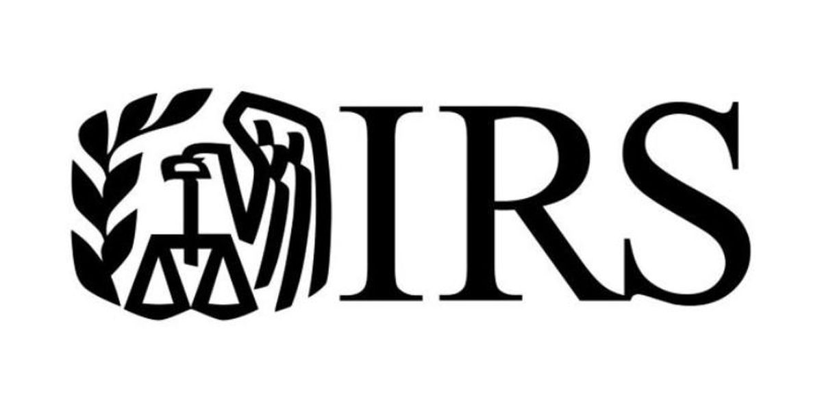 IRS issues special alert for VA, SSI recipients who don't file a tax return