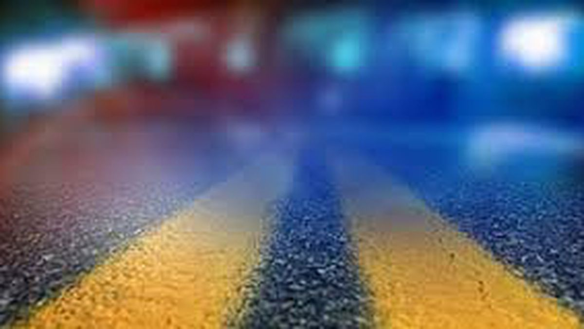 Motorcyclist killed in Pearl River crash