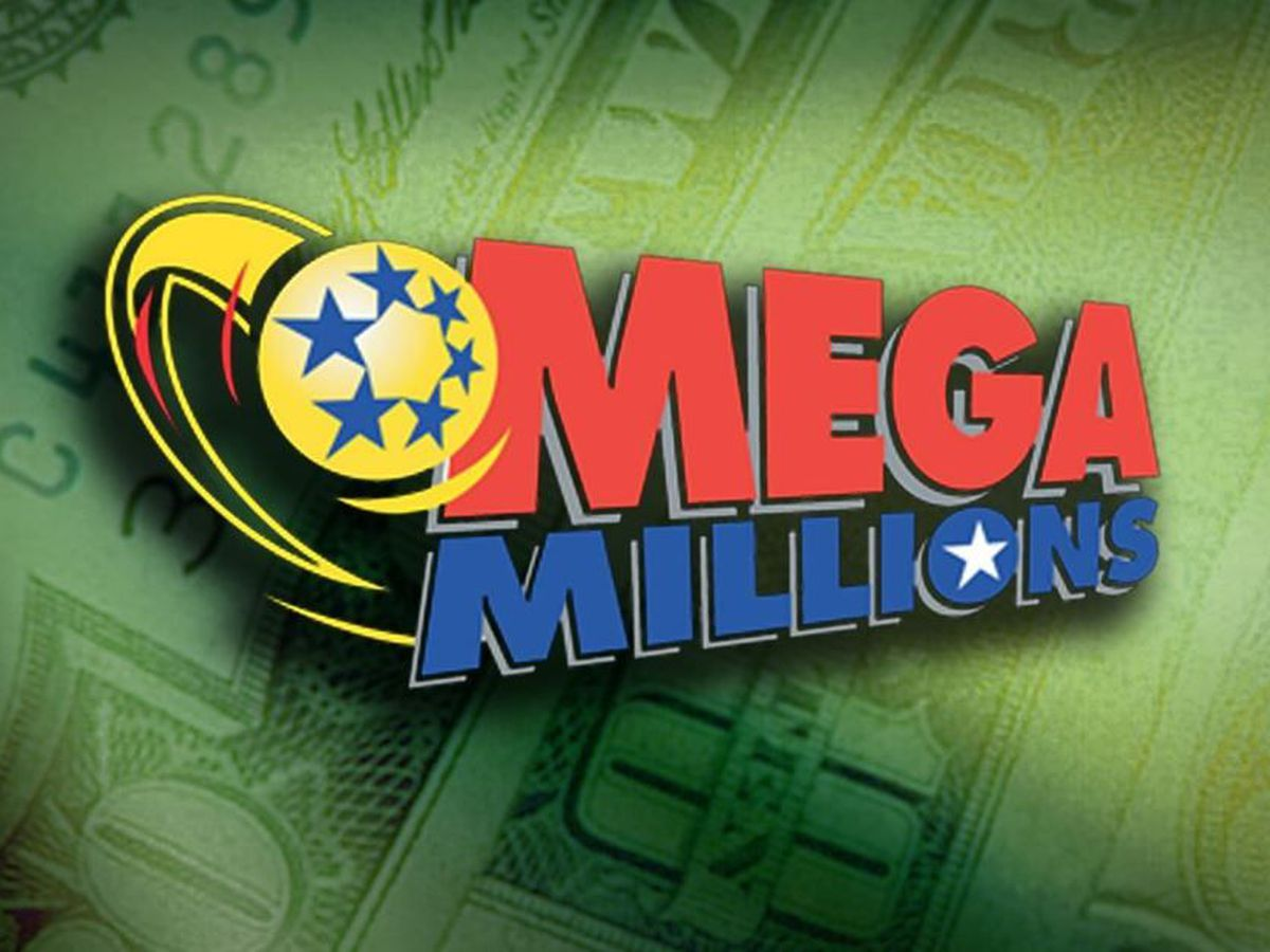 Mega Millions jackpot rises to $433 million