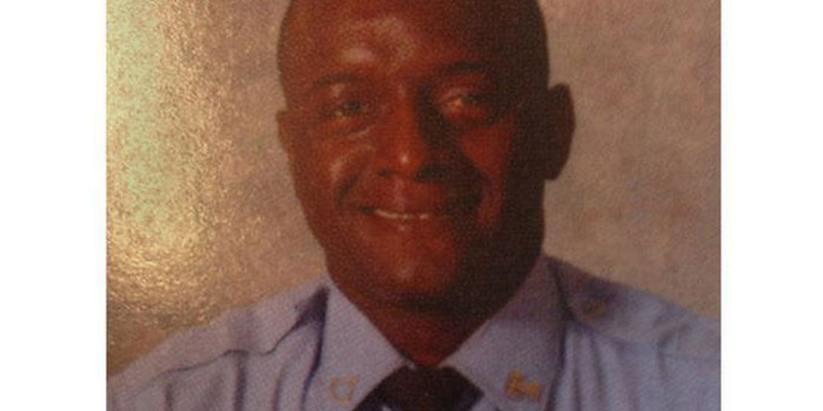 NOPD officer in 'grave' condition after Sunday highway crash