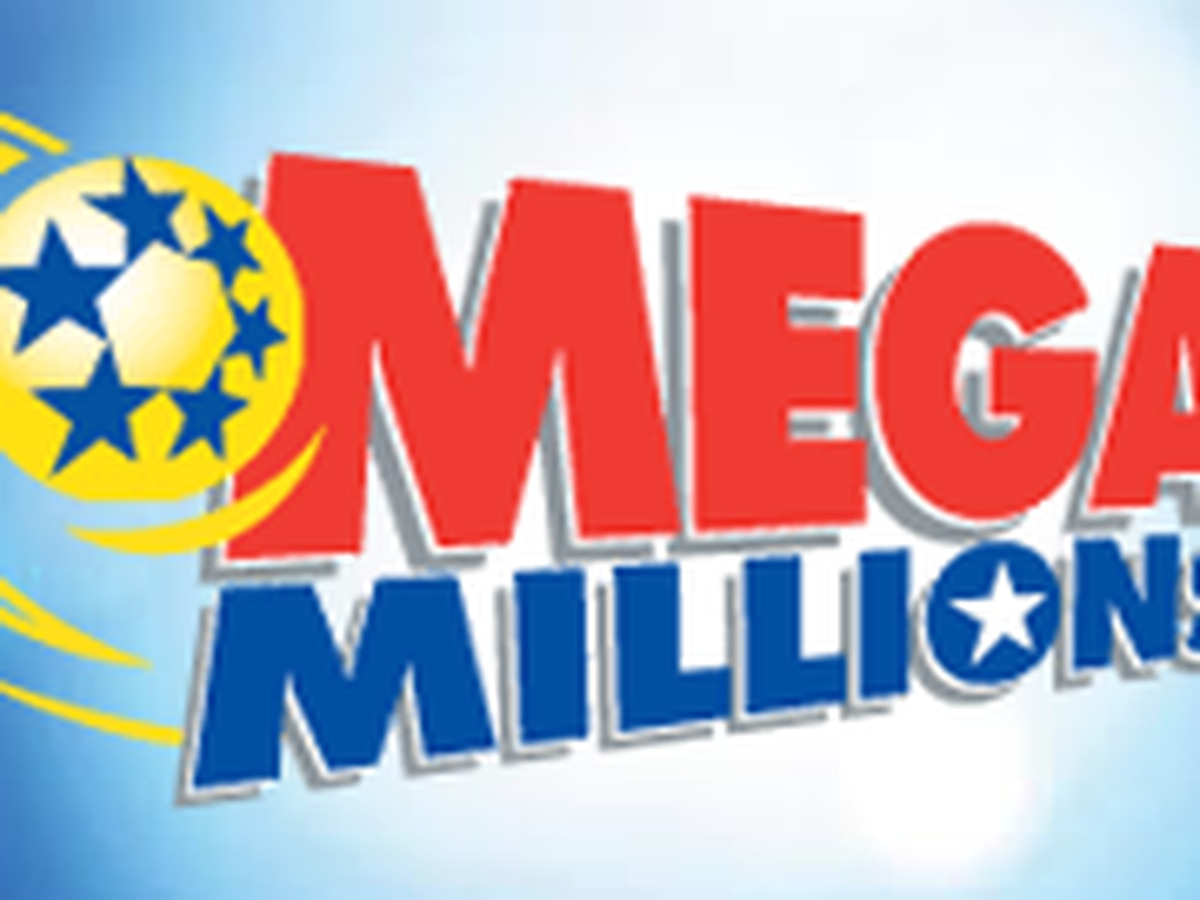Ticket-buyers come out in droves for Mega Millions drawing