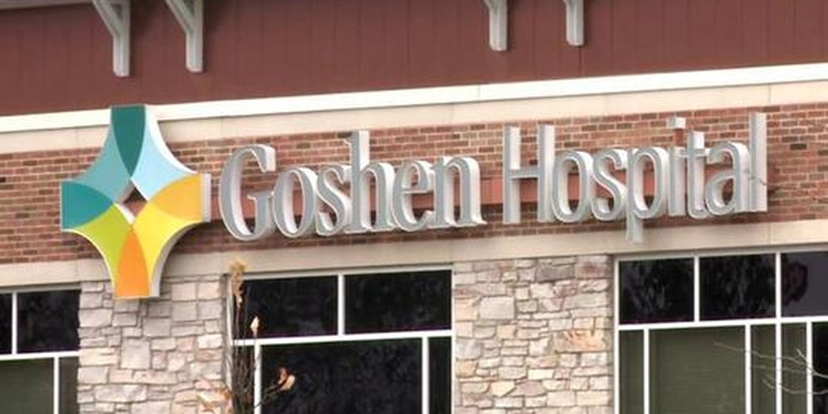 Indiana hospital's sterilization issue affects more than 1,000 patients