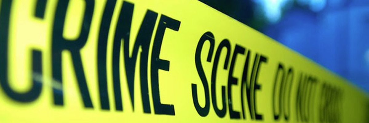 Man injured in New Orleans East shooting