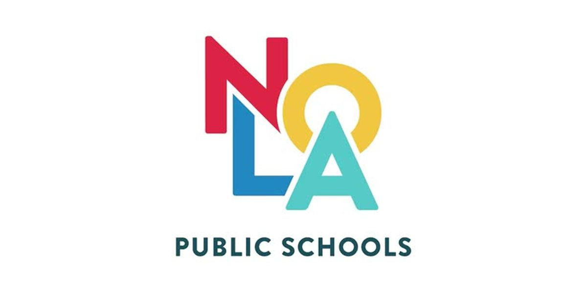 NOLA Public Schools asking for public's input on renamings