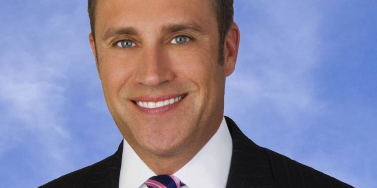 Chief Meteorologist David Bernard weighs in on Tropical Storm Nate's current forecast and track