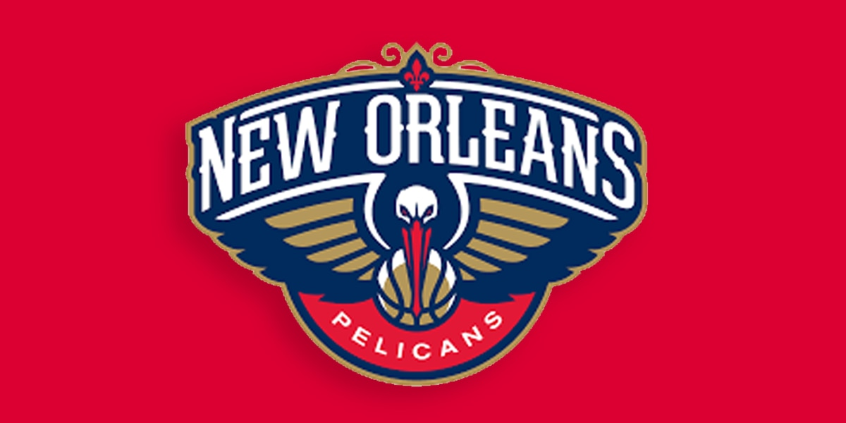 Bodanovic scores 26 points, Hawks beat Pelicans 126-103