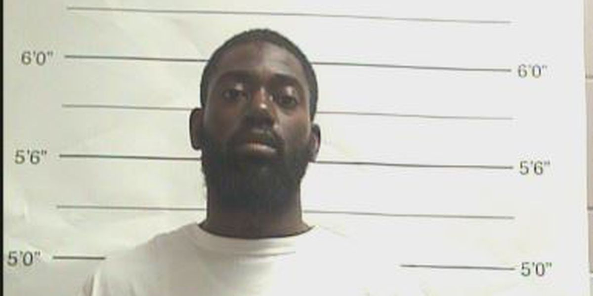 NOPD: Man went on a violent crime spree before shooting man in French Quarter 18 times