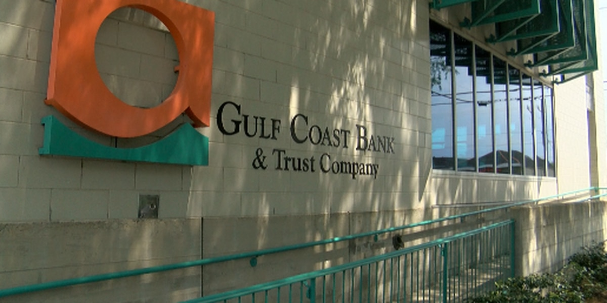 Loan programs kick off for small businesses affected by COVID-19, local banks play a critical role