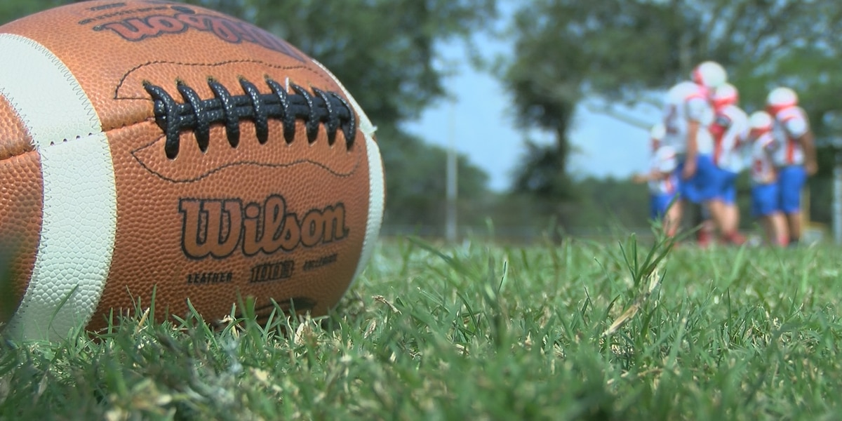 LHSAA's Eddie Bonine introduces 'ambitious' plan for 2020 football season