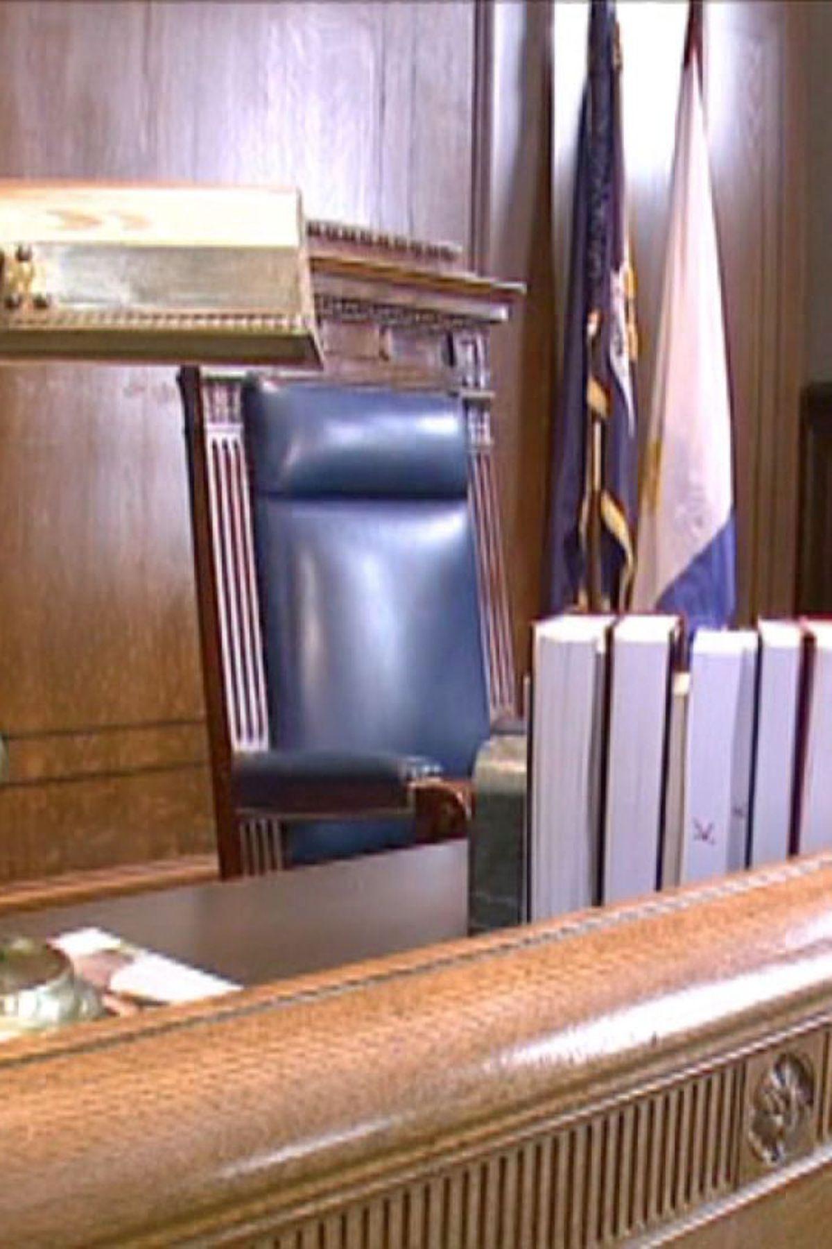 City Initiative to reduce jail population draws criticism over low bonds