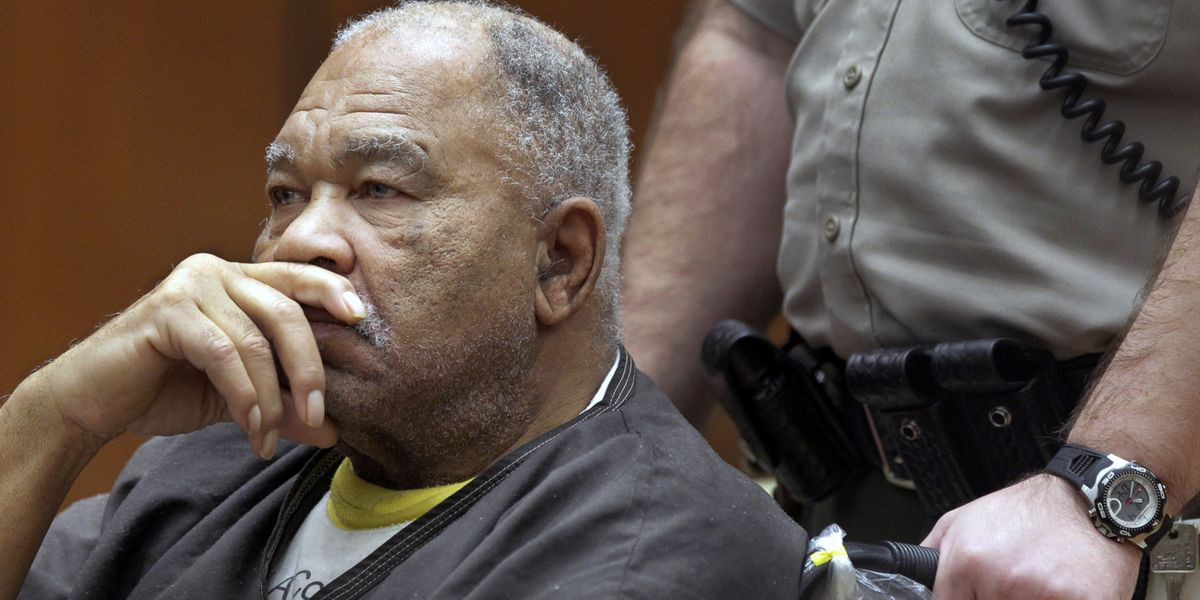 Houma family reacts to death of America's most prolific serial killer