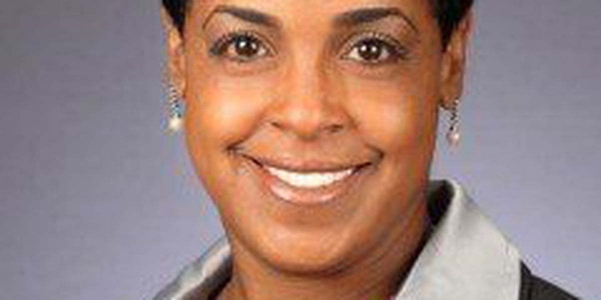 Zurik: Toni Rice resigns from Multicultural Tourism Network