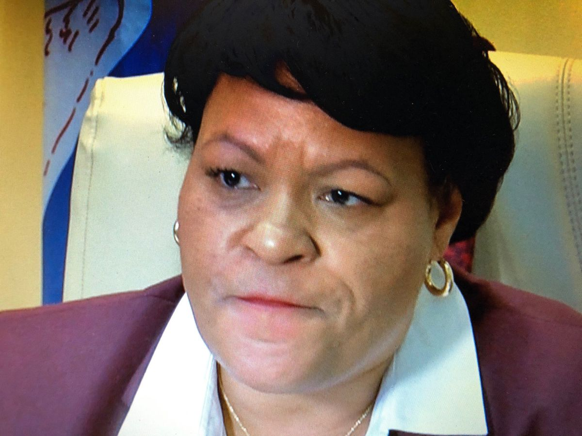 Mayor Cantrell Calls for Voter Approval of Restructured Millages