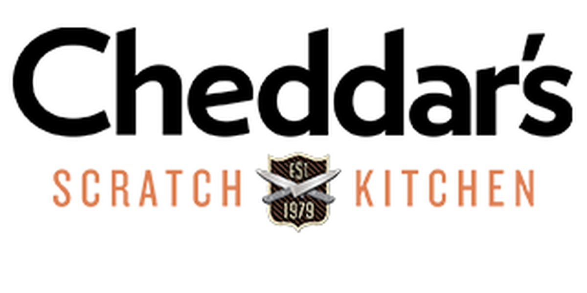 Cheddar Victim Cyberattacks 500 000 Customer Credit Cards Targeted Cheddars