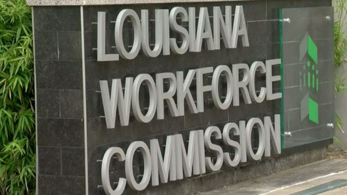 FOX 8 Defenders: Navigating access to unemployment benefits