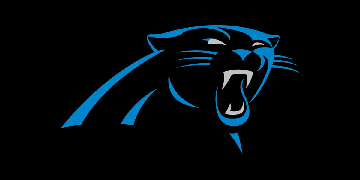 Report: Carolina Panthers have 'unconfirmed' positive test for COVID-19, shut down facility