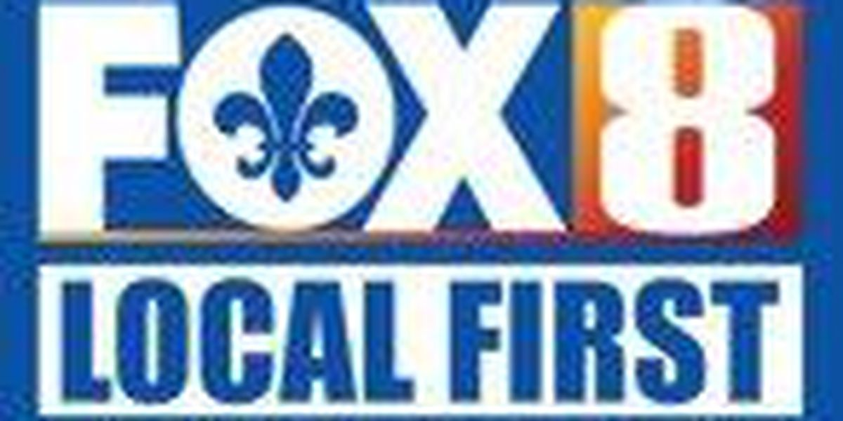 FOX 8 continues late news ratings dominance