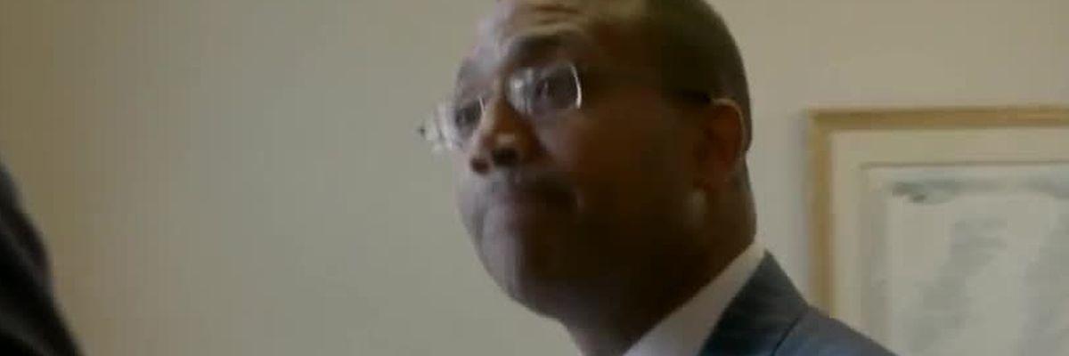Zurik: Supreme Court disbars former state senator at the center of several FOX 8 Investigations