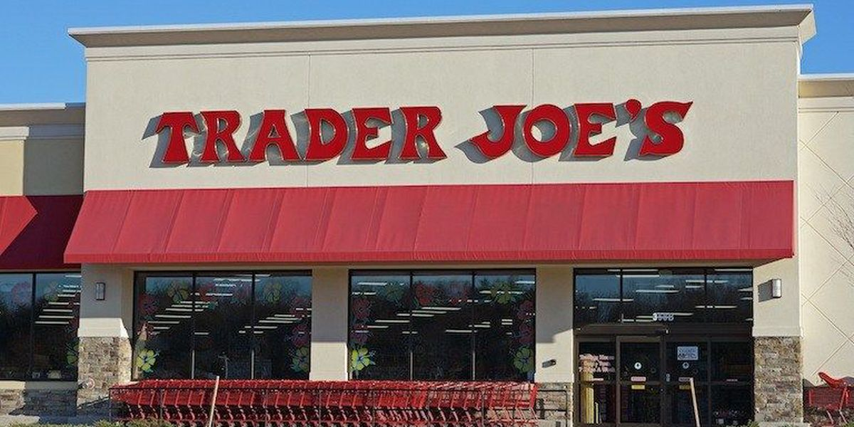 Trader Joe's to open Metairie location