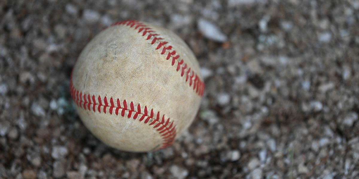 LHSAA releases new schedule for State Baseball Tournament due to severe weather