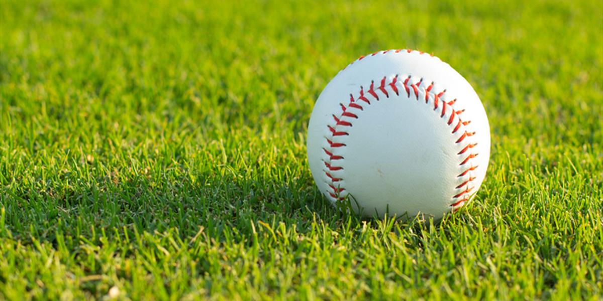 Report: Pro-baseball player, New Orleans native Rusty Staub dies