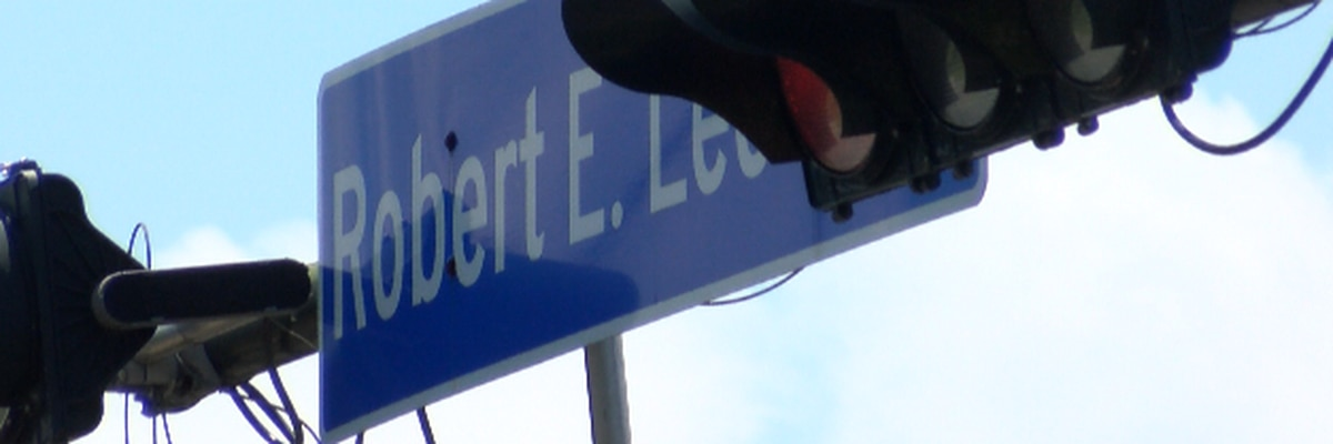 CCSRC meets to discuss renaming of Lakeview streets