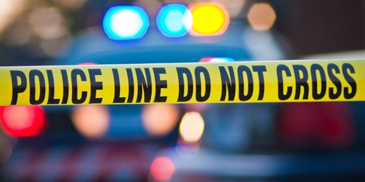 New Orleans Police investigate homicide in St. Roch area