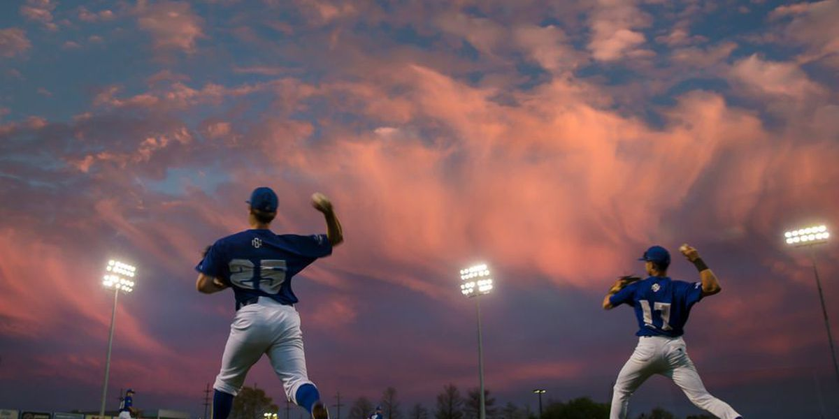 Privateers' season ends in Southland championship game