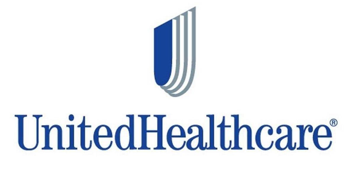 Zurik: Facing seven 'Medical Waste' suits, insurers remain silent