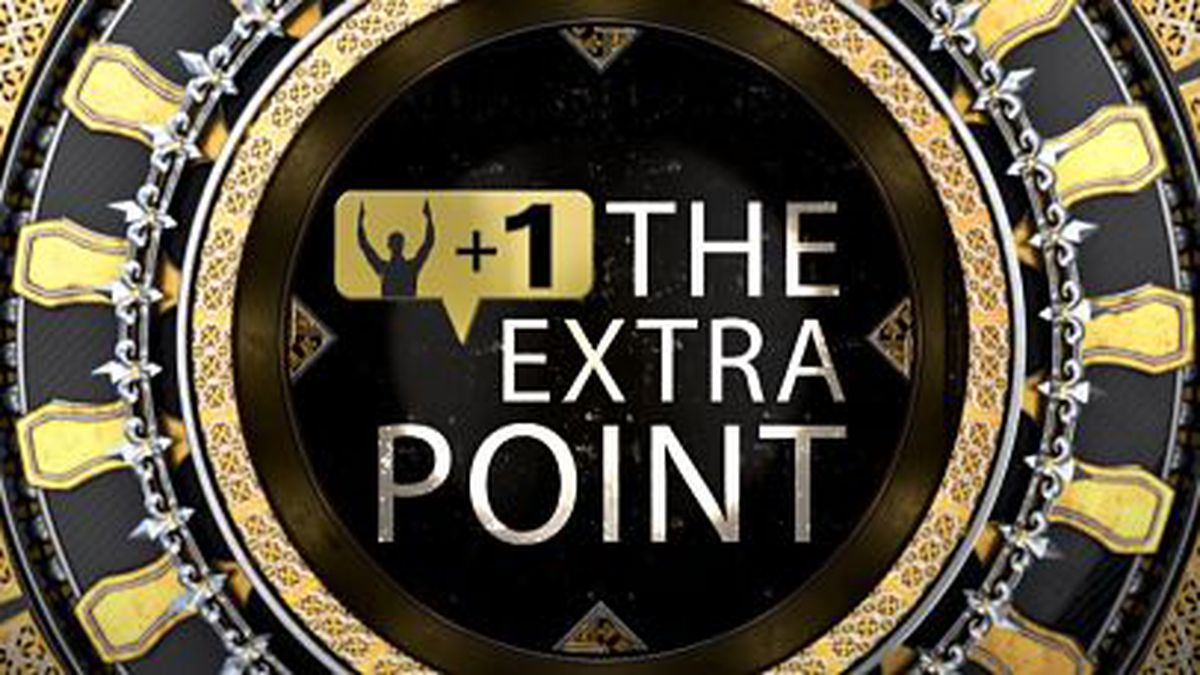 The Extra Point: Start or Sit Week 3