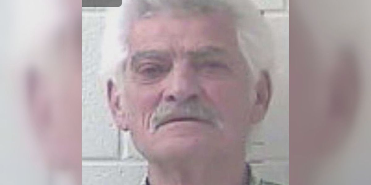 Kiln man pleads guilty to moonshine charges, faces up to 10 years in prison