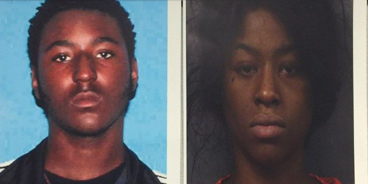 Arrests made in murder of Metairie father, son