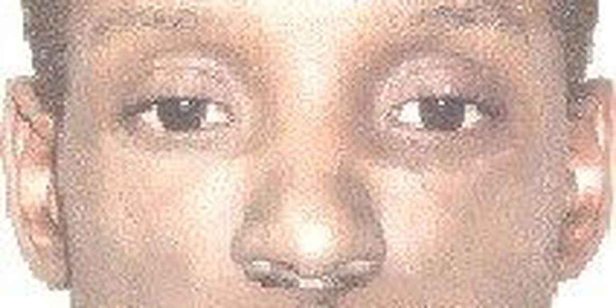 NOPD searches for Marigny rape suspect