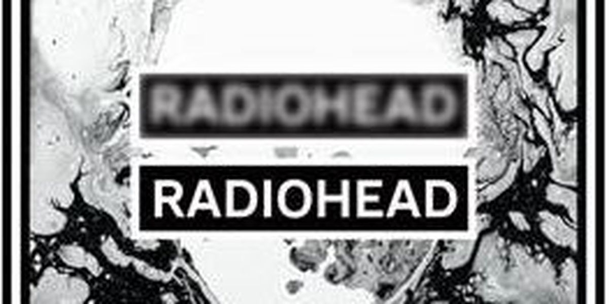 Radiohead announces 2017 New Orleans tour stop