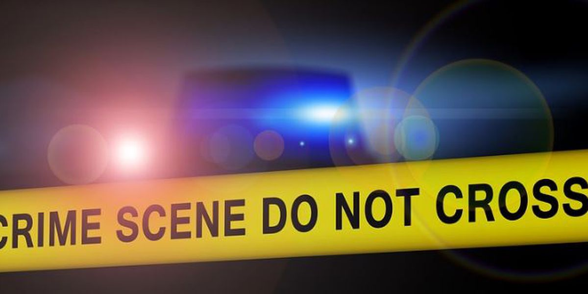 NOPD: 1 injured in shooting on S. Carrollton Ave