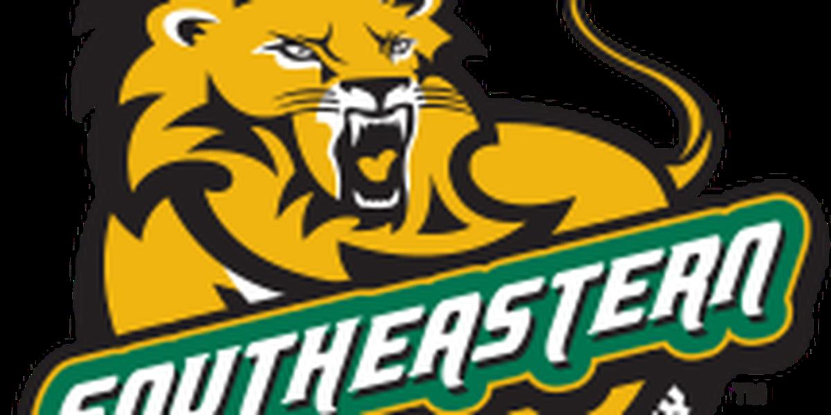 Johnson, SE Louisiana opens Southland with 49-21 win