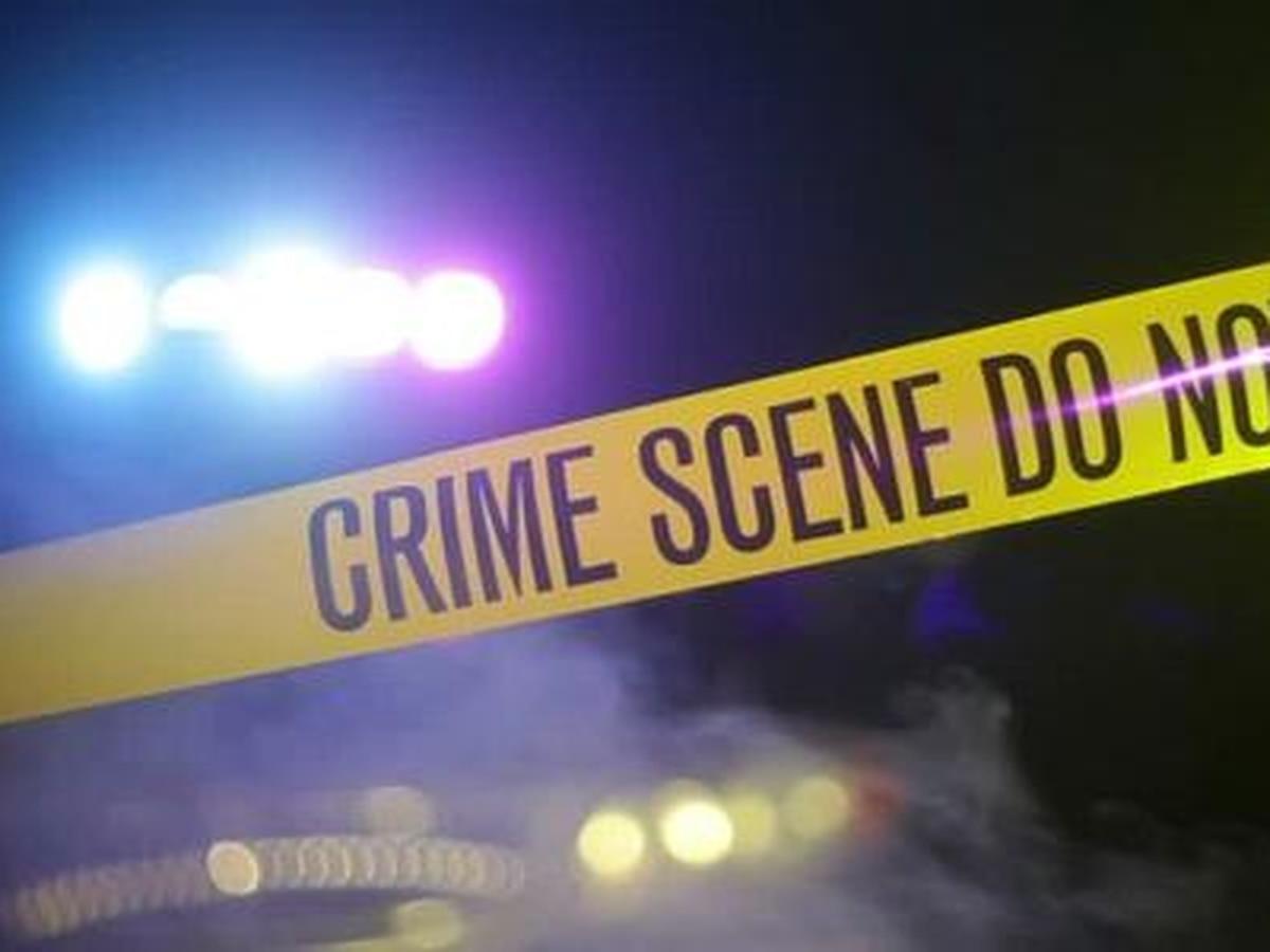 Man shot and killed near Audubon Park