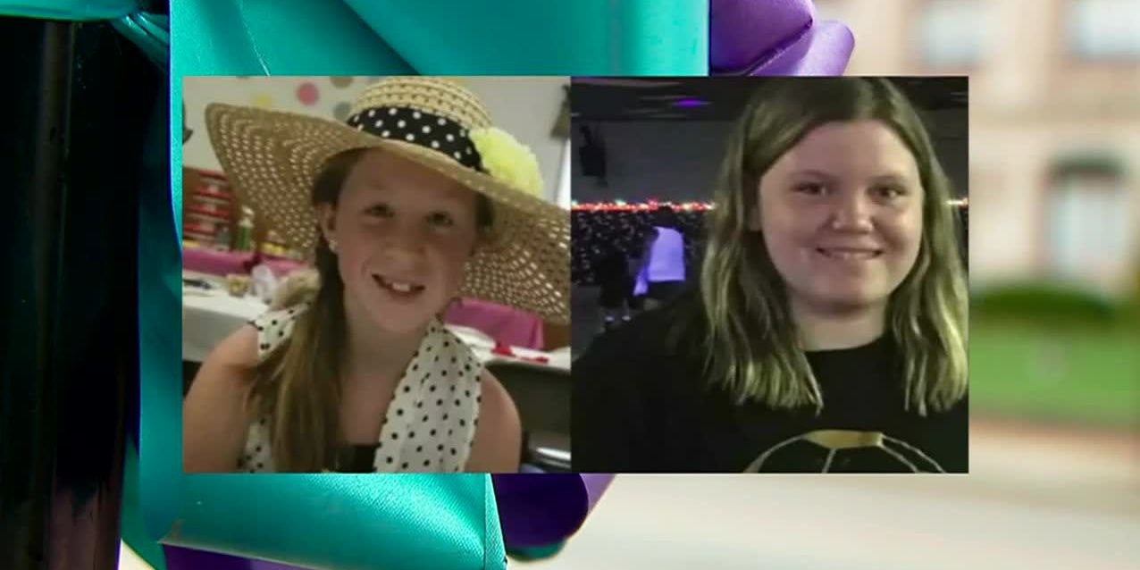 'Hiding in plain sight': Investigators release new sketch, video in case of 2 Indiana girls killed in 2017