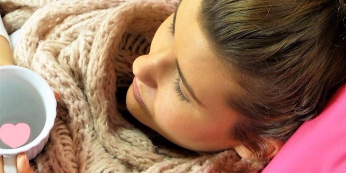 Healthy Living: Flu shot myth busting