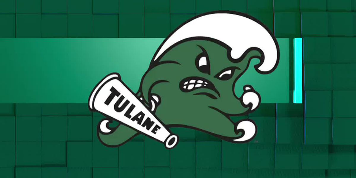 Cajuns even series with Tulane after extra inning win