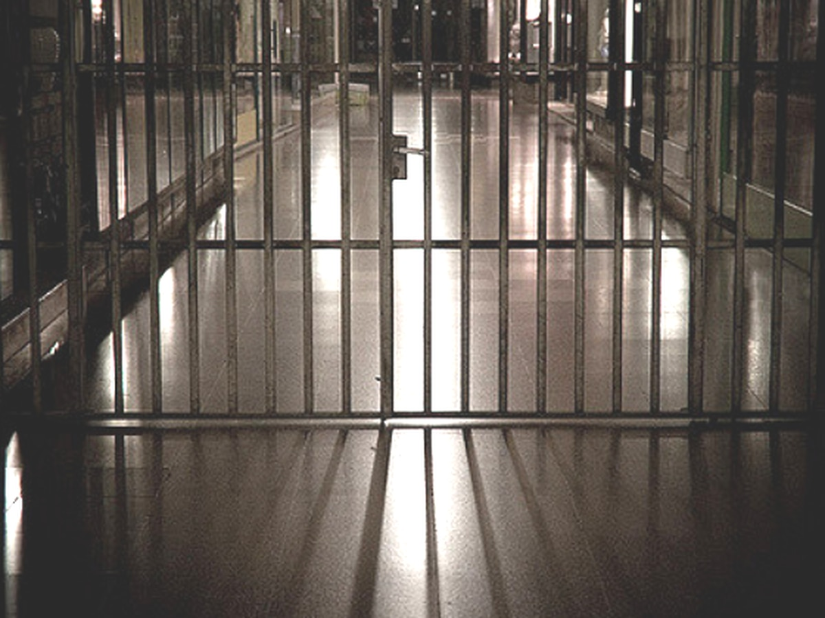 Bail industry challenges prison reform efforts