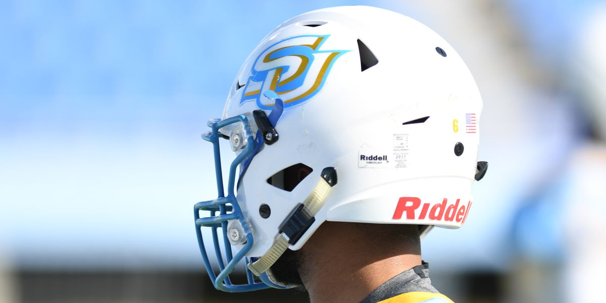 Southern holds on to defeat Grambling in 46th annual Bayou Classic