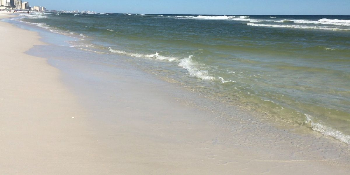 All Florida panhandle counties can reopen vacation rentals