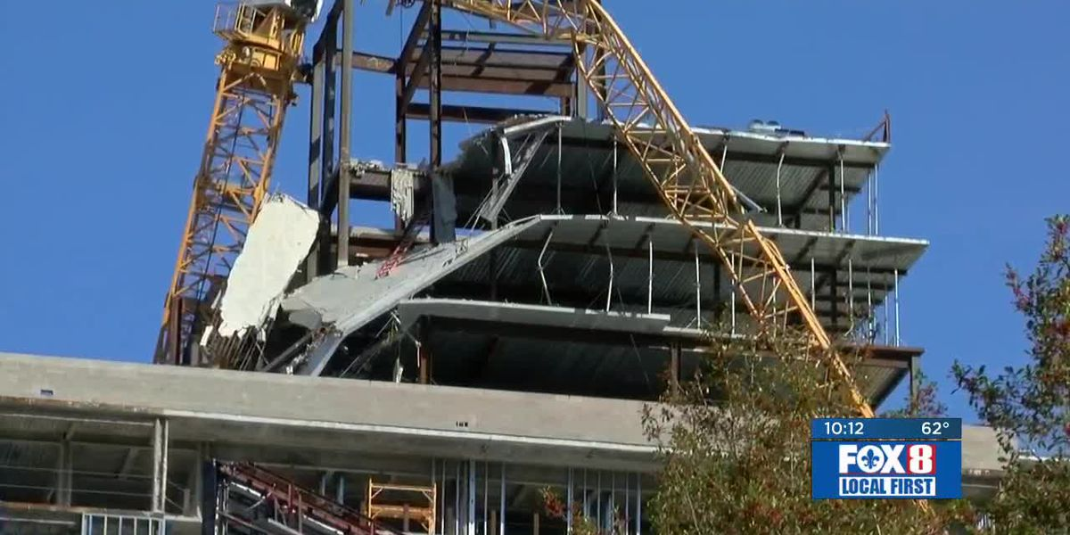 Zurik: Third city inspector likely did not visit Hard Rock site when he signed off on work