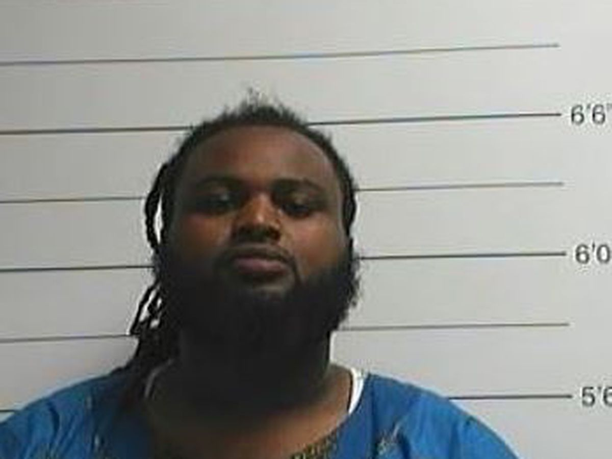 Cardell Hayes complying with bond conditions as he awaits July re-trial in death of Will Smith