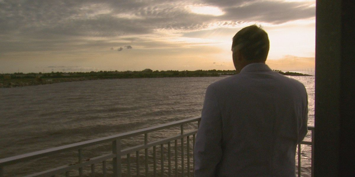 Is Kenner's proposed lakefront development the next big attraction?