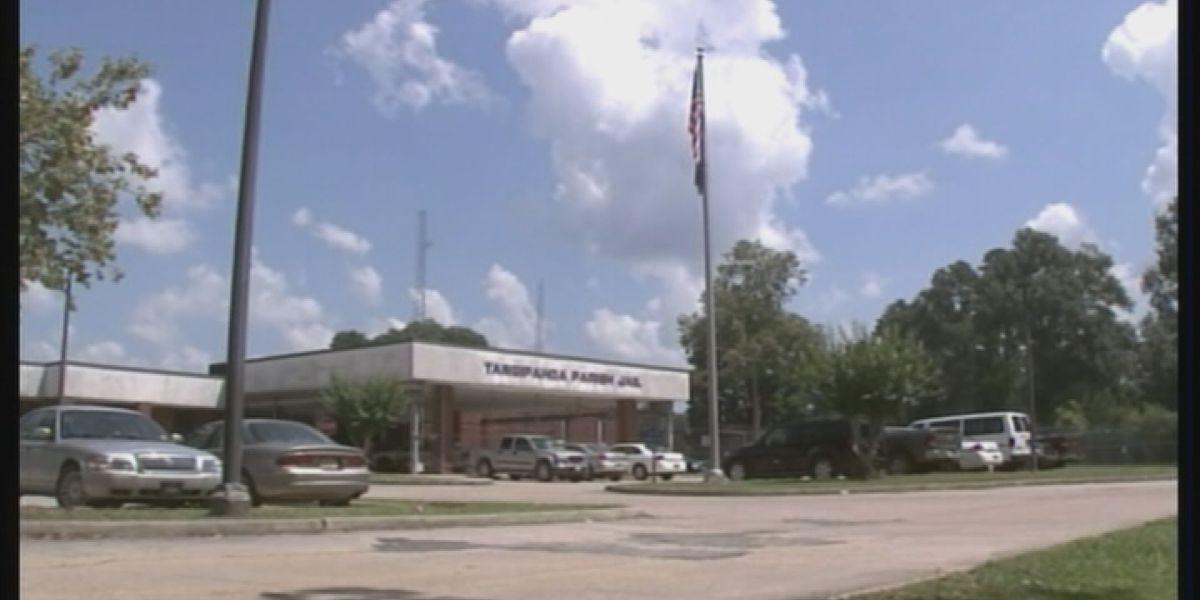 Teen with history of asthma dies at Tangipahoa Parish Prison