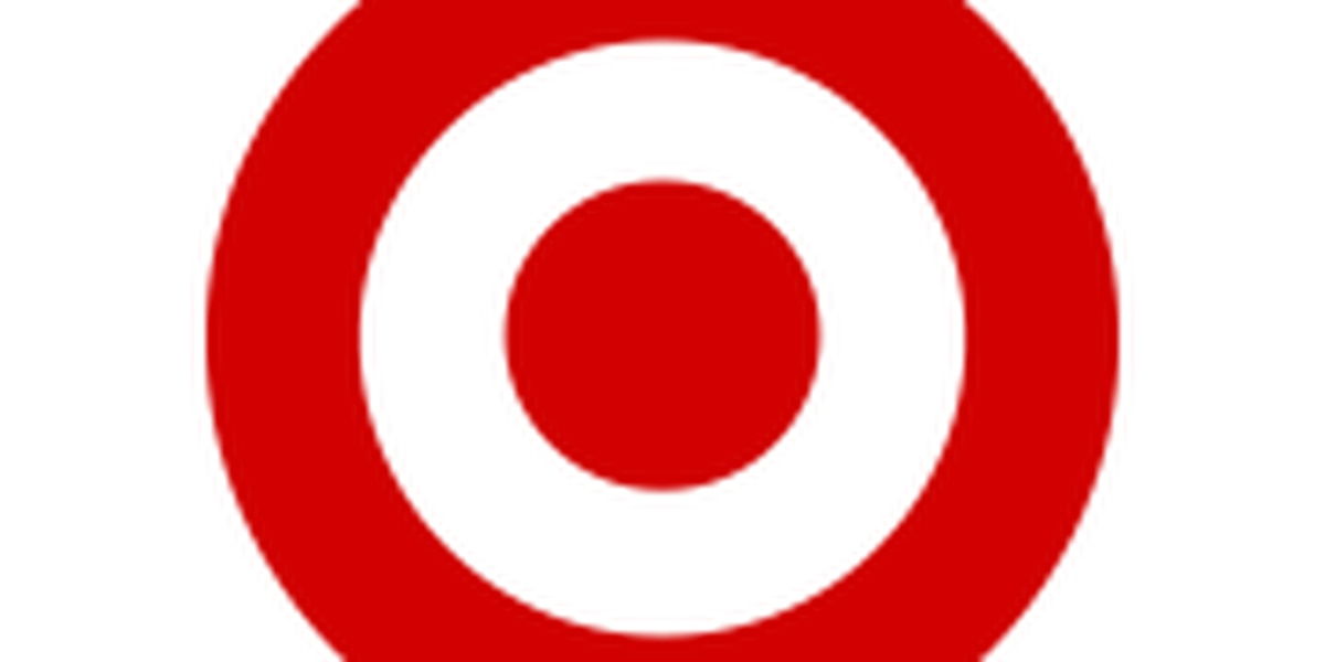 Target closing store in Slidell, 11 others around U.S.