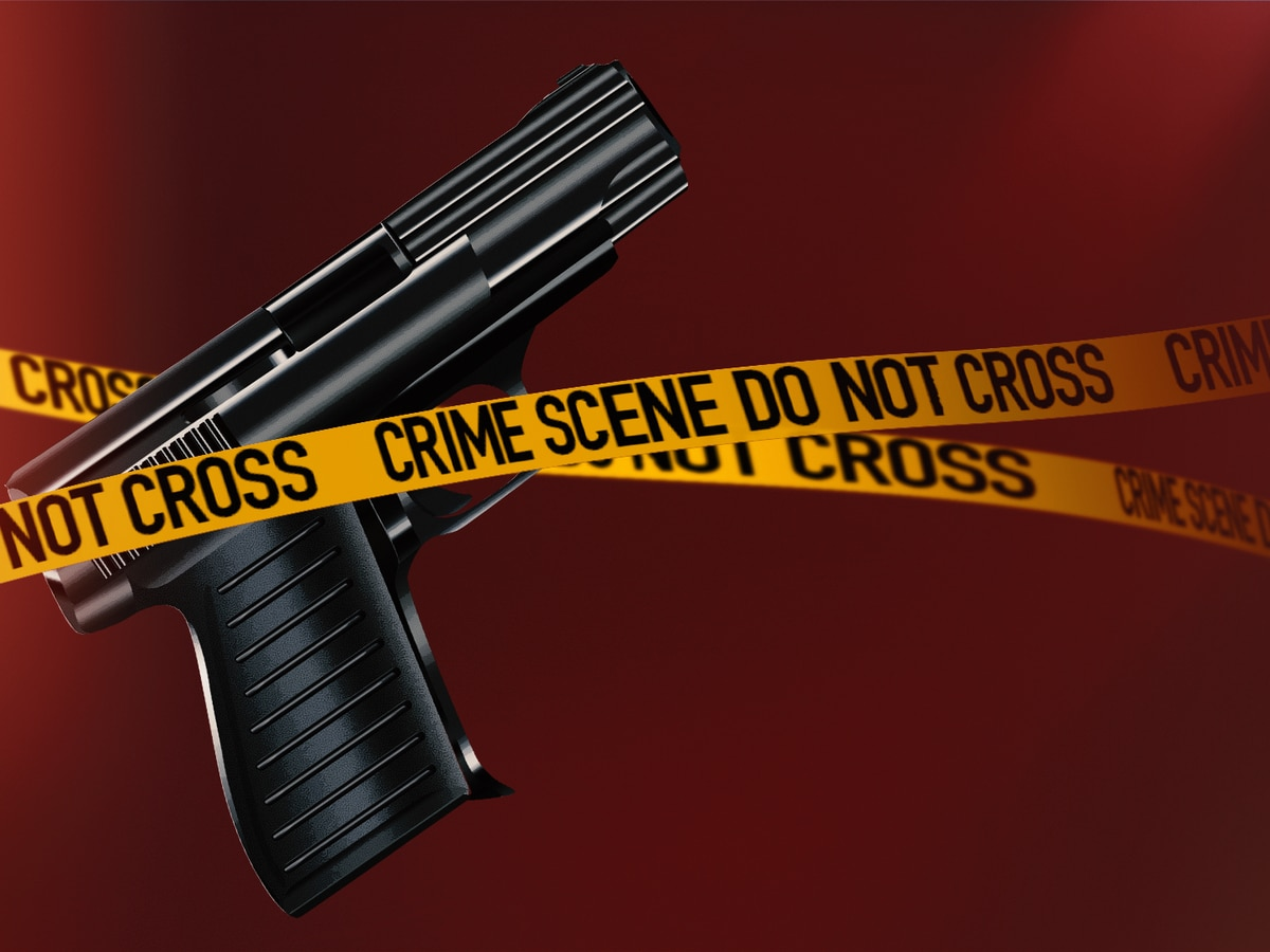 NOPD: One man injured in a shooting on South Claiborne Avenue
